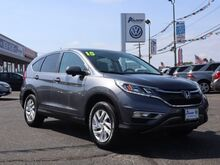 2015_Honda_CR-V_EX_ West Islip NY