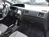 2015 Honda Civic EX Bay Shore NY