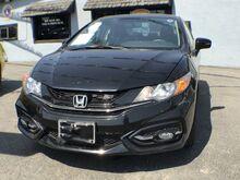 2015_Honda_Civic_EX-L Coupe CVT_ Austin TX