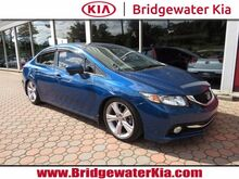 2015_Honda_Civic_EX-L Sedan,_ Bridgewater NJ