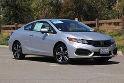 2015_Honda_Civic_EX_ California
