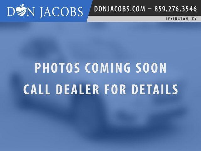 2015 Honda Civic SE Lexington KY