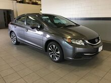 2015_Honda_Civic Sedan_EX_ Auburn MA