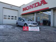 2015_Honda_Civic Sedan_LX_ Edson AB