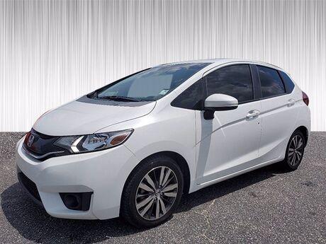 2015 Honda Fit  Columbus GA