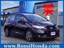 2015_Honda_Fit__ Vineland NJ