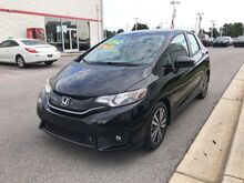 2015_Honda_Fit_EX_ Decatur AL