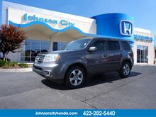 2015_Honda_Pilot_EX_ Johnson City TN