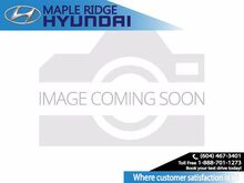 2015_Hyundai_Accent_GL_ Maple Ridge BC