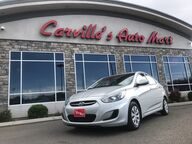 2015 Hyundai Accent GLS Grand Junction CO