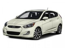 2015_Hyundai_Accent_GS_  FL