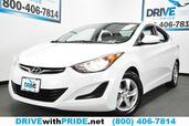 2015 Hyundai Elantra SE 37K 1 OWN FACTORY WARRANTY PWR ACCESS KEYLESS ENTRY CRUISE