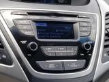 2015 Hyundai Elantra SE Chattanooga TN