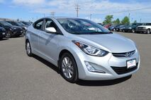 2015 Hyundai Elantra SE Grand Junction CO