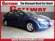 2015 Hyundai Elantra SE North Brunswick NJ