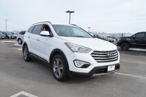 2015 Hyundai Santa Fe GLS Grand Junction CO