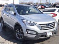 2015 Hyundai Santa Fe Sport  Chicago IL