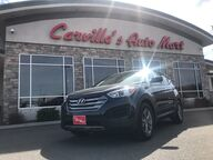 2015 Hyundai Santa Fe Sport  Grand Junction CO