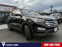 2015_Hyundai_Santa Fe Sport__ South Amboy NJ