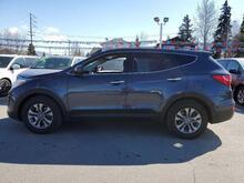 2015_Hyundai_Santa Fe_Sport 2.4 FWD_ Austin TX