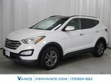 Hyundai Santa Fe Sport 2.4L Eau Claire WI