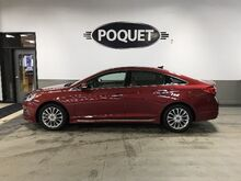 2015_Hyundai_Sonata_2.4L Limited_ Golden Valley MN