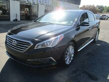 2015_Hyundai_Sonata_2.4L Limited_ Murray UT