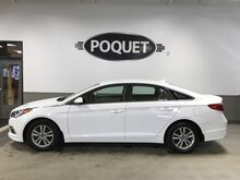 2015_Hyundai_Sonata_2.4L SE_ Golden Valley MN