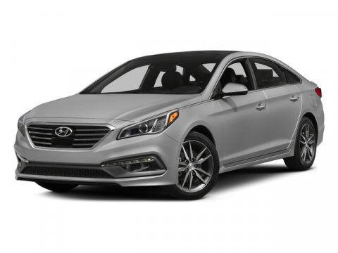 2015 Hyundai Sonata 2.4L SE Lodi NJ
