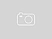 2015 Hyundai Sonata 2.4L SE Fremont CA