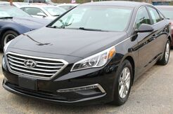 2015_Hyundai_Sonata_2.4L Sport - w/ BACK UP CAMERA_ Lilburn GA