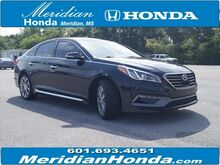 2015_Hyundai_Sonata_4dr Sdn 2.0T Limited w/Gray Accents_ Meridian MS