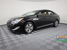 2015_Hyundai_Sonata Hybrid_Limited_ Feasterville PA