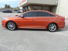 2015_Hyundai_Sonata_Limited 2.0T_ Brownsville TN