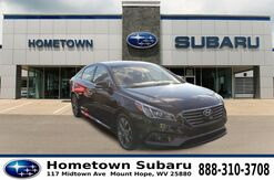 2015_Hyundai_Sonata_Limited 2.0T_ Mount Hope WV