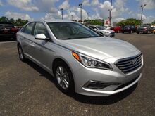 2015_Hyundai_Sonata_SE 4dr Sedan_ Enterprise AL