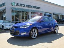 2015_Hyundai_Veloster_Base 6AT OPTION GP 02,OPTION GP 03,BACKUP CAM,NAVIGATION,PREMIUM SOUND SYSTEM,FACTORY WARRANTY!_ Plano TX