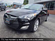 2015_Hyundai_Veloster_RE:FLEX_ Covington VA