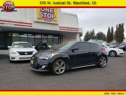 2015_Hyundai_Veloster_Turbo 6AT_ Pocatello and Blackfoot ID