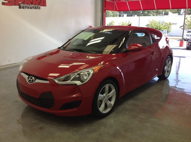 Hyundai Of Huntsville New Used Hyundai Car Dealer Autos Post