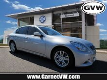 2015_INFINITI_Q40_AWD_ West Chester PA