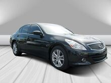 2015_INFINITI_Q40_Base_ Miami FL