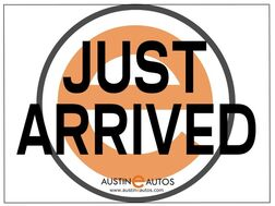 2015_INFINITI_Q50 Premium_*BACKUP-CAMERA, TOUCH SCREEN, BOSE PREMIUM AUDIO, MOONROOF, HEATED SEATS, BLUETOOTH PHONE & AUDIO_ Round Rock TX