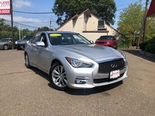 2015_INFINITI_Q50_Premium_ South Amboy NJ