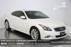 2015_INFINITI_Q60_Journey_ Carrollton TX