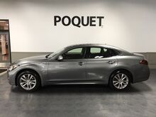2015_INFINITI_Q70__ Golden Valley MN