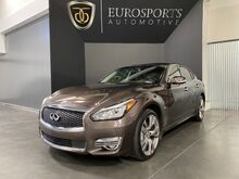2015_INFINITI_Q70__ Salt Lake City UT