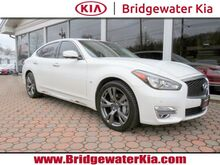 2015_INFINITI_Q70L_5.6L V-8 AWD Sedan,_ Bridgewater NJ