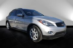 2015_INFINITI_QX50_Journey_ Miami FL