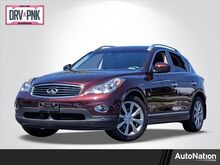 2015_INFINITI_QX50_Journey_ Sanford FL